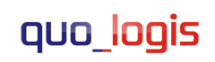 quo_logis / redeFining logisTX